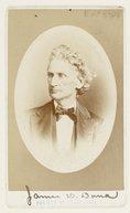 Bildung aus Gallica über James Dwight Dana (1813-1895)