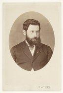 Illustration de la page Charles Lair (comte, 1841-1919) provenant de Wikipedia