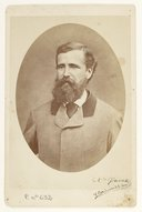Image from Gallica about Verney Lovett Cameron (1844-1894)