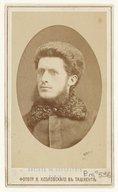 Illustration de la page Jean-Guillaume Capus (1857-1931) provenant de Wikipedia