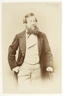 Image from Gallica about John Hanning Speke (1827-1864)