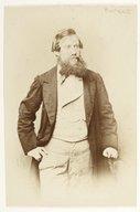 Illustration de la page John Hanning Speke (1827-1864) provenant de Wikipedia