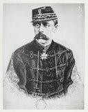 Illustration de la page Léon Faidherbe (1818-1889) provenant de Wikipedia