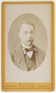 Illustration de la page Romanowski (photographe, 18..-19..?) provenant de Wikipedia