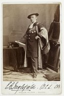 Image from Gallica about William Notman (1826-1891)