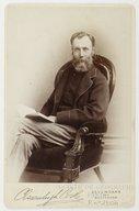 Illustration de la page A.  Cork (photographe, 18..-19..?) provenant de Wikipedia