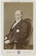 Image from Gallica about Charles Dupin (1784-1873)