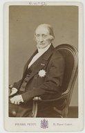 Illustration de la page Charles Dupin (1784-1873) provenant de Wikipedia