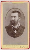 Image from Gallica about Alfred Bardey (1854-1934)