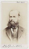 Image from Gallica about Daniel Garrison Brinton (1837-1899)