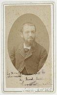 Illustration de la page Ernest Noirot (1851-1913) provenant de Wikipedia