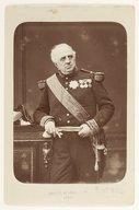 Illustration de la page Ferdinand Mulnier (1817-1891) provenant de Wikipedia