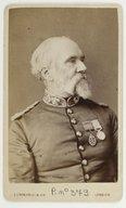 Illustration de la page Henry Yule (1820-1889) provenant de Wikipedia