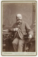 Image from Gallica about Richard Andree (1835-1912)