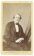 Image from Gallica about Adolphe Joanne (1813-1881)