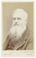 Image from Gallica about Alfred Russel Wallace (1823-1913)