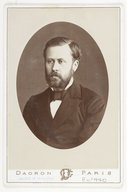 Image from Gallica about Victor Dujardin (1830-1897)