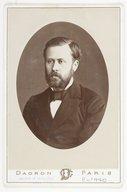 Illustration de la page Victor Dujardin (1830-1897) provenant de Wikipedia