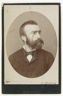 Illustration de la page N.  Fettel (photographe, 18..-19..?) provenant de Wikipedia