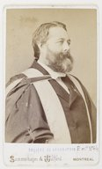Image from Gallica about Thomas Sterry Hunt (1826-1892)