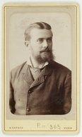 Illustration de la page Solon Vathis (photographe, 18..-19..?) provenant de Wikipedia