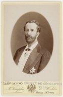 Illustration de la page M.  Konarski (photographe, 18..-19..?) provenant de Wikipedia