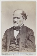 Image from Gallica about Matthew Fontaine Maury (1806-1873)