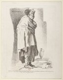 Illustration de la page Lorenzo Pignoria (1571-1631) provenant de Wikipedia