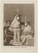Image from Gallica about Chaises