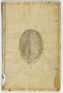 Illustration de la page Louis Hillesheim (1514?-1575) provenant de Wikipedia