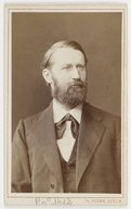 Image from Gallica about Arthur Auwers (1838-1915)