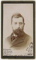 Illustration de la page Giovanni Marinelli (1846-1900) provenant de Wikipedia