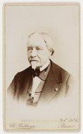 Illustration de la page William Mac Guckin de Slane (1801-1878) provenant de Wikipedia