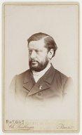 Illustration de la page Albert Bouinais (1851-1895) provenant de Wikipedia