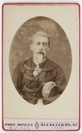 Illustration de la page Veuve Onorati (photographe, 18..-19..?) provenant de Wikipedia
