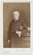 Illustration de la page Alfred Bernier (1822-1900) provenant de Wikipedia