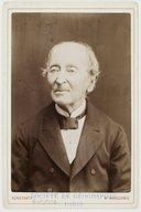 Illustration de la page Ignacy Domeyko (1802-1889) provenant de Wikipedia