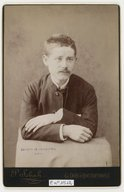Image from Gallica about Harry Hamilton Johnston (1858-1927)