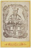 Illustration de la page Frédéric Romanet Du Caillaud (18..-19..?) provenant de Wikipedia