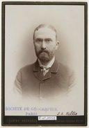 Image from Gallica about John Scott Keltie (1840-1927)