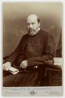 Illustration de la page Albert Deneulain (photographe, 18..-19..?) provenant de Wikipedia