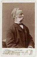 Image from Gallica about Giuseppe Meneghini (1811-1889)