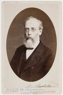 Image from Gallica about John Bartholomew (1831-1893)