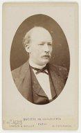 Illustration de la page Niels Henrik Cordelius Hoffmeyer (1836-1884) provenant de Wikipedia