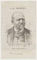 Image from Gallica about Jean-Augustin Barral (1819-1884)
