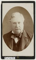 Illustration de la page Benjamin Balansa (1825-1891) provenant de Wikipedia