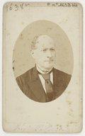 Illustration de la page Luigi Palmieri (1807-1896) provenant du document numerisé de Gallica