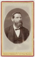 Illustration de la page Charles Drenning (photographe, 18..-19..?) provenant de Wikipedia