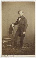 Illustration de la page J.  Dupont (photographe, 18..-19..?) provenant de Wikipedia