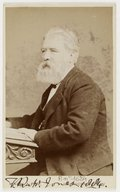Image from Gallica about Thomas Rupert Jones (1819-1911)
